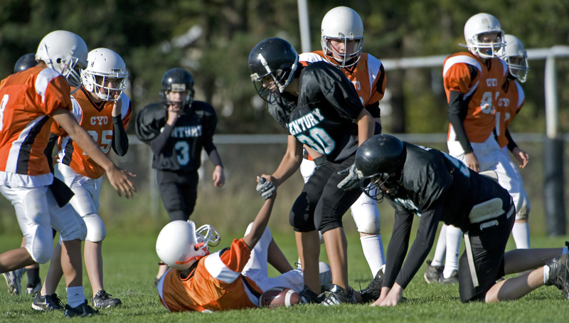 http://www.dreamstime.com/stock-photos-tackle-image6792923